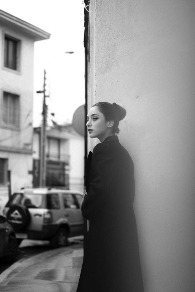 Camila Soto