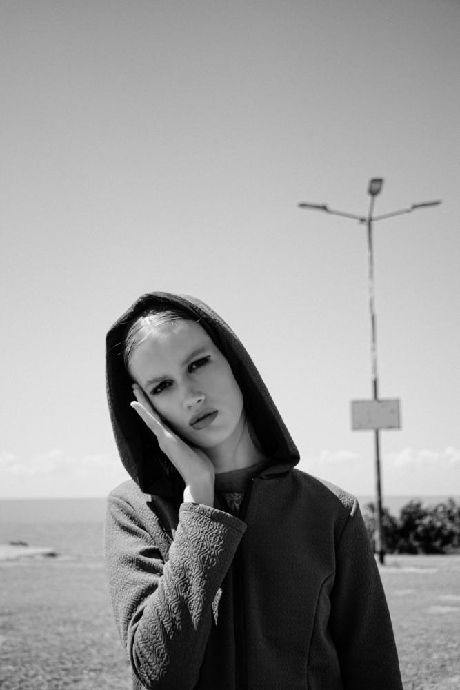 LARISSA BARTH
