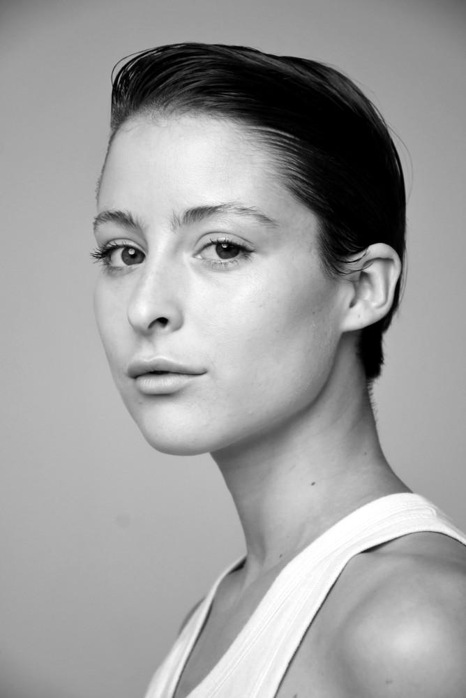 Sofia Pinto