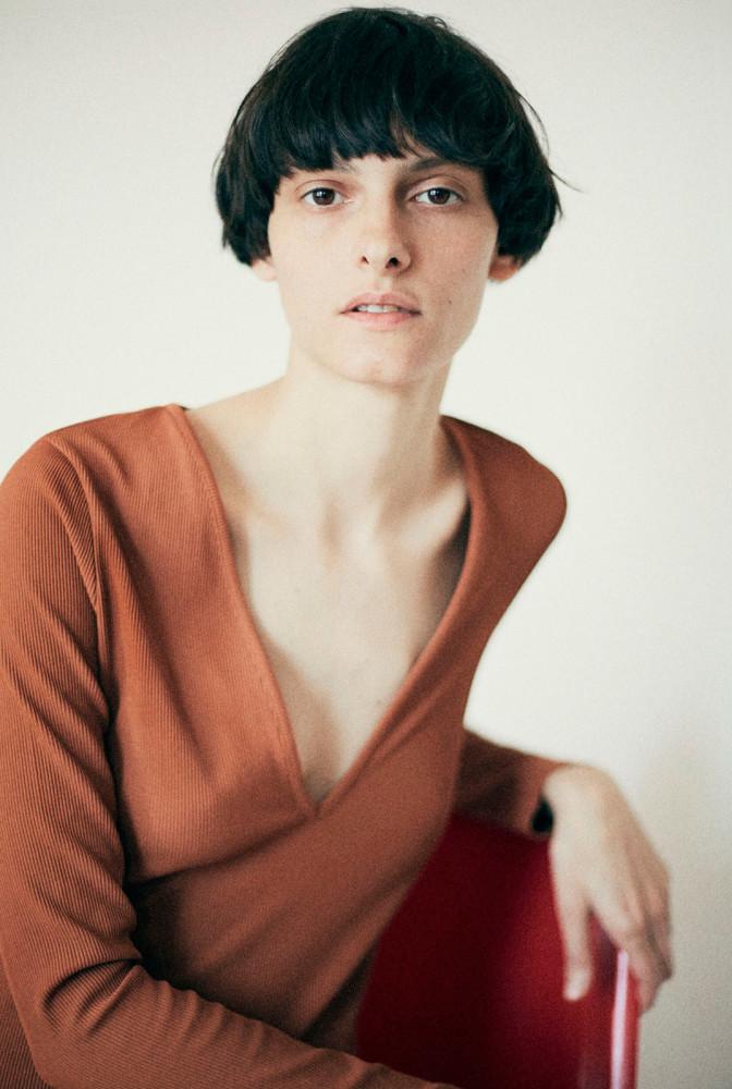 Lucia Pardon