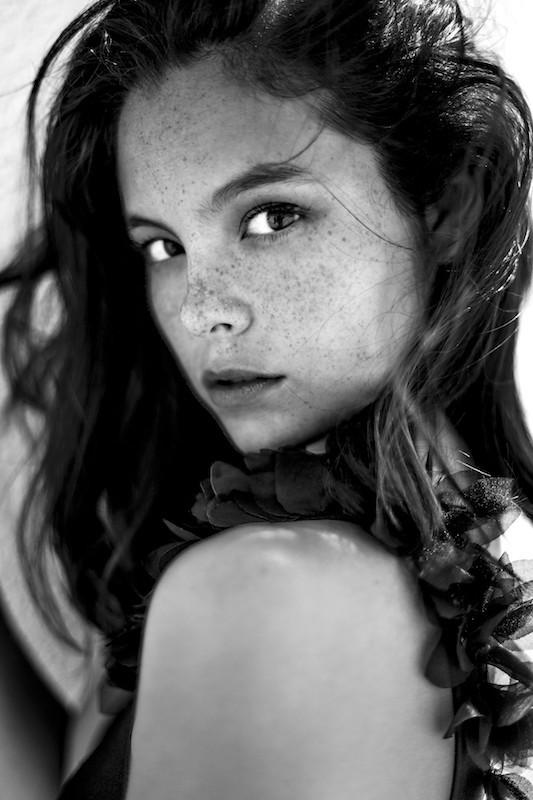 Karina Santoro