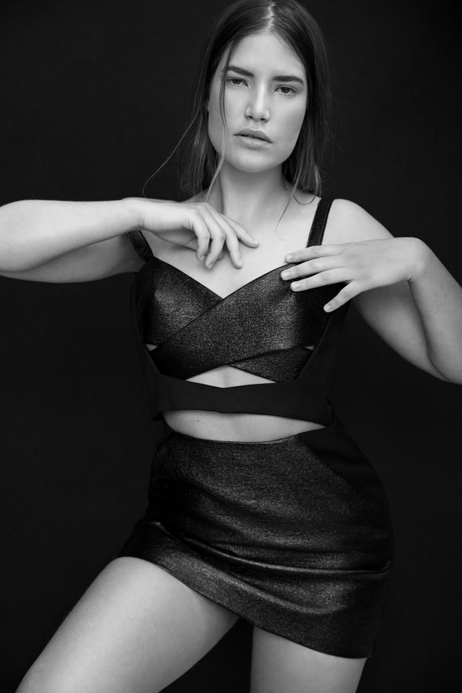 Laura Muro