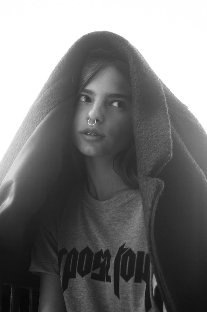 Lara Neuman