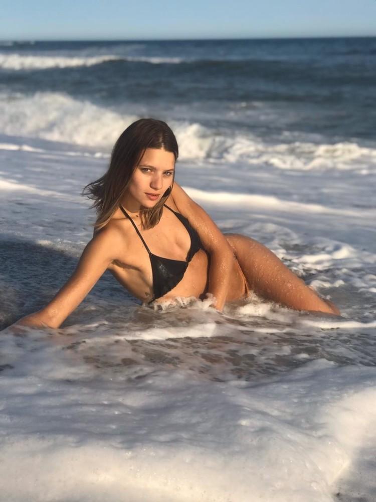 MICA LOPEZ