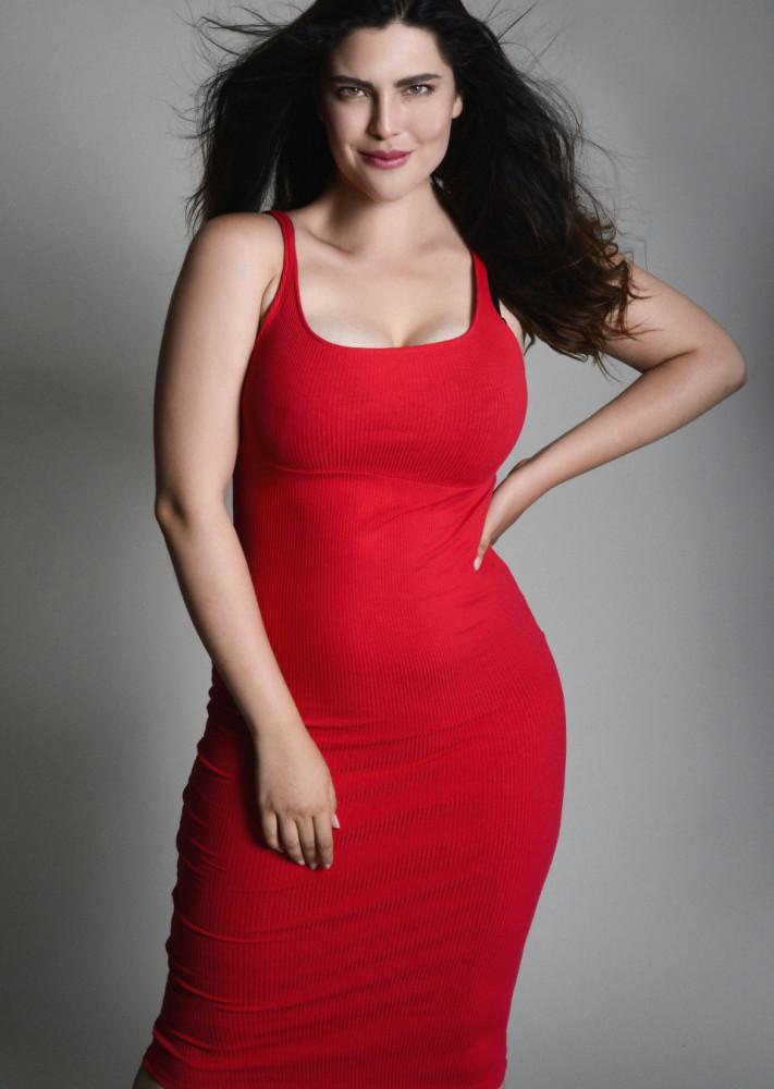 Ana Carbajal