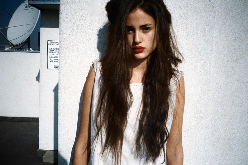 Luna Aballay
