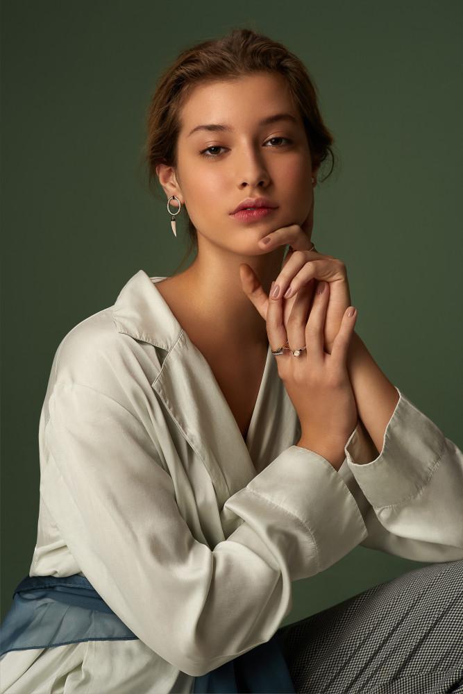 Giulia Lins
