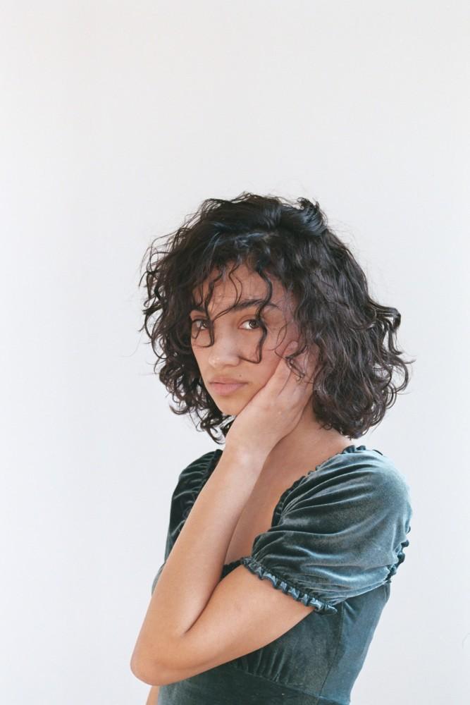 Emely Rosa