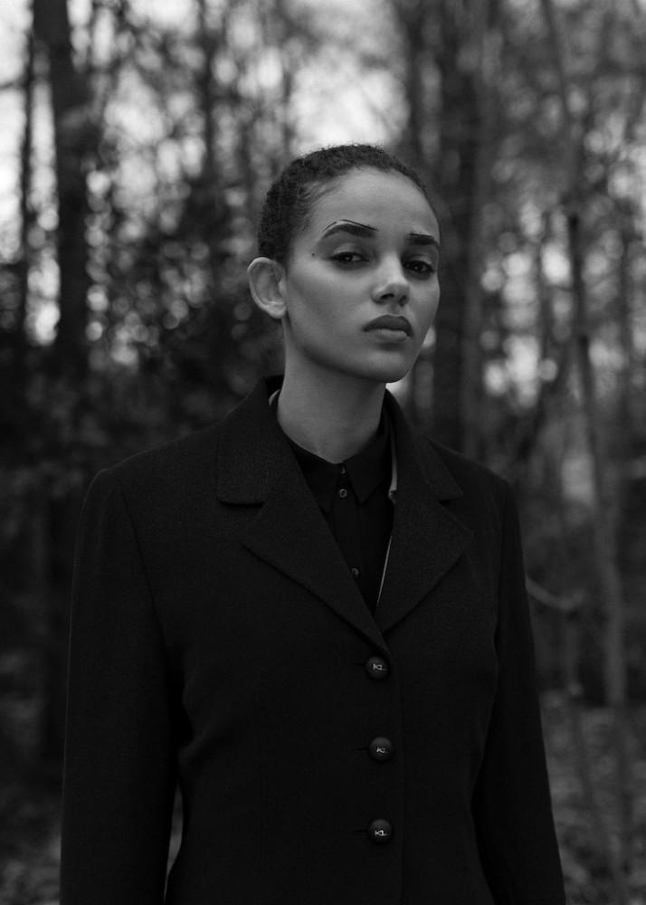 Lara Lisboa
