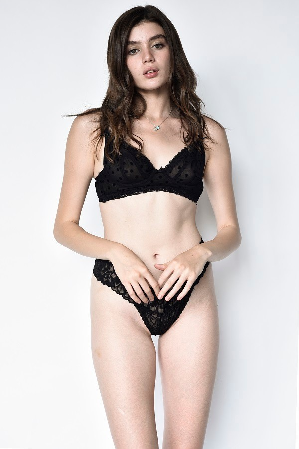 Mariana Piña