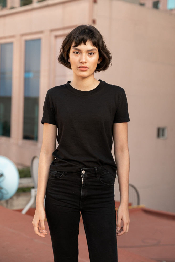 Hanna Nicole