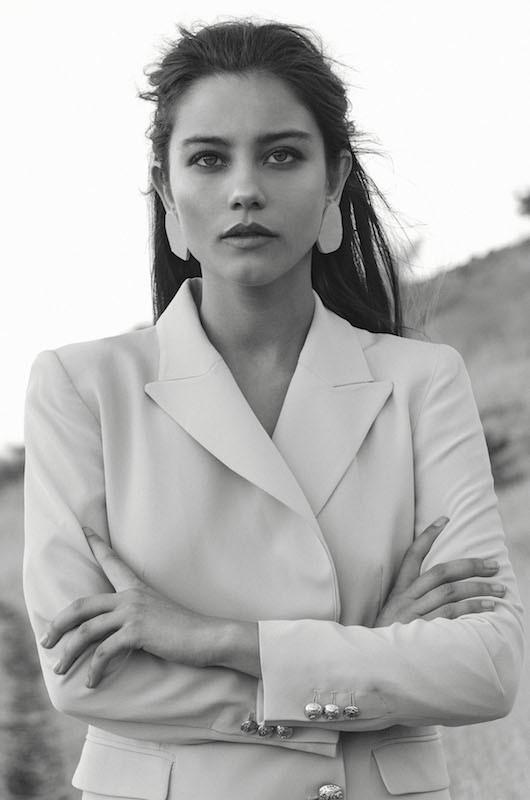 Mariana Bennett