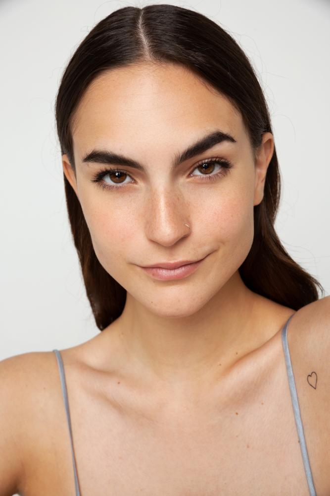 Nicole Echenique