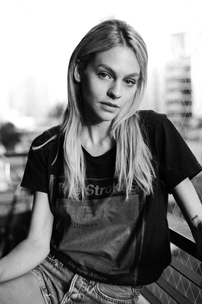 Sofia Wilkowski