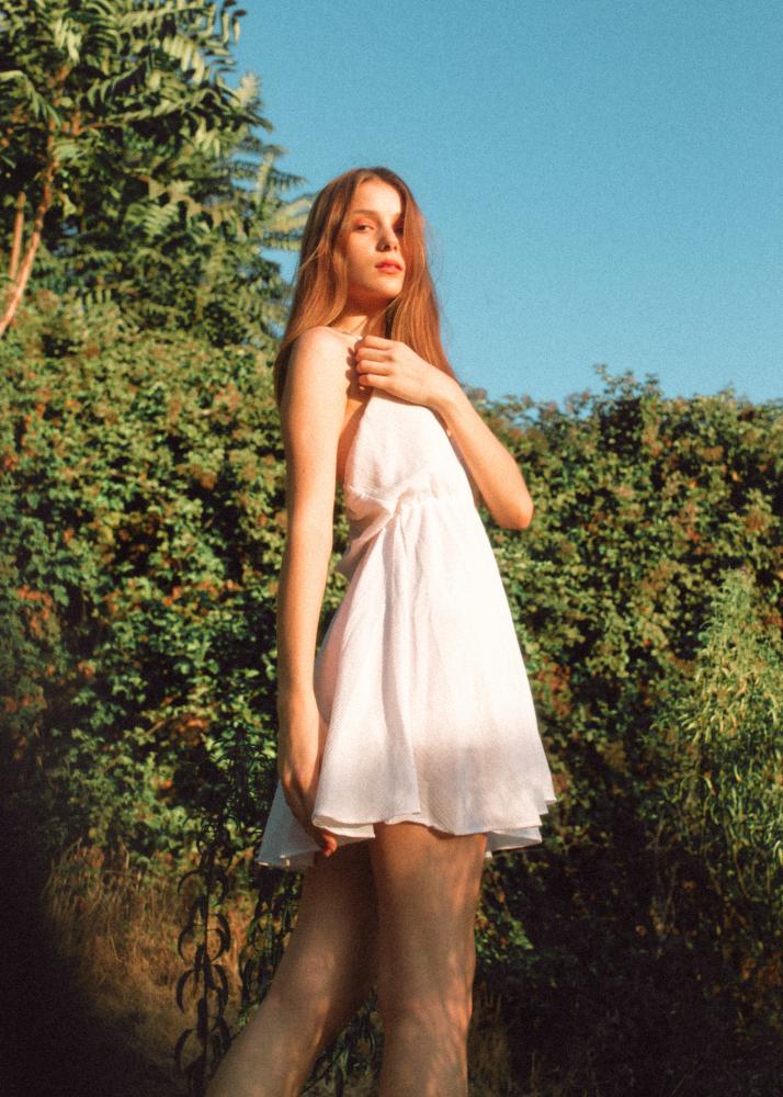Ana Grassia