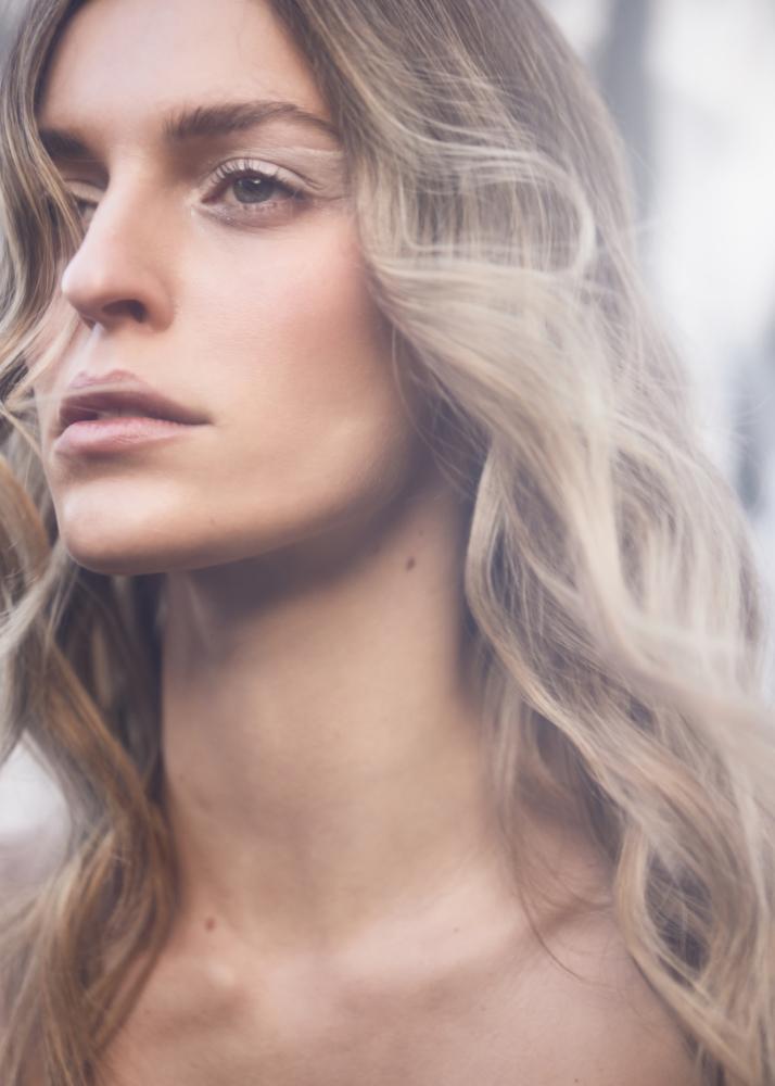 JANA GUESSER