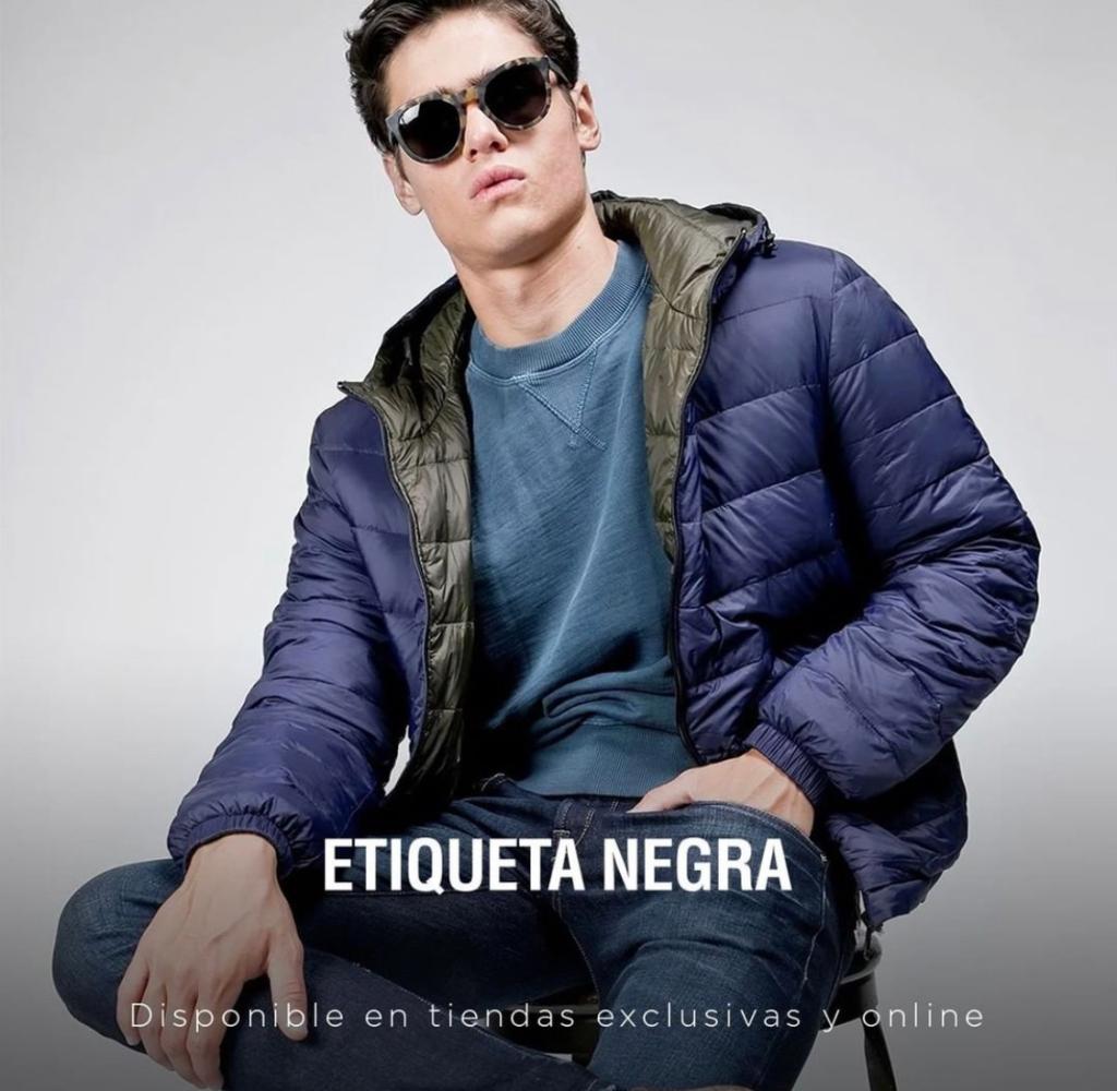 Agustin Bruno