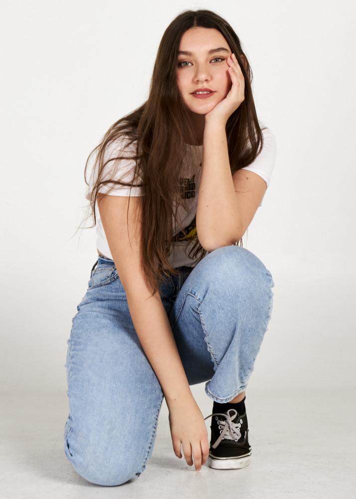 Valentina Mesa