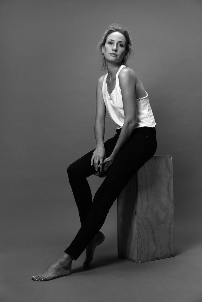 Antonia Moro