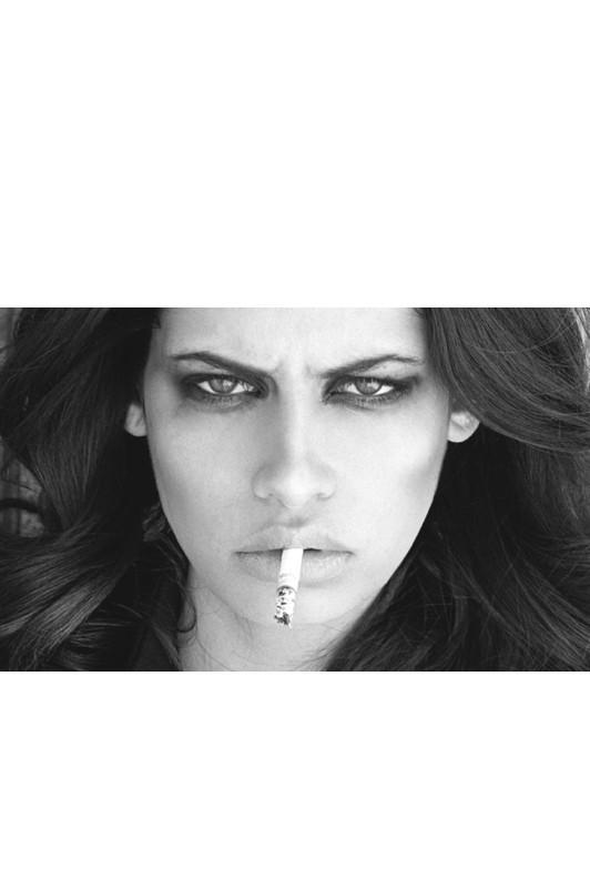 Belen Sandoval