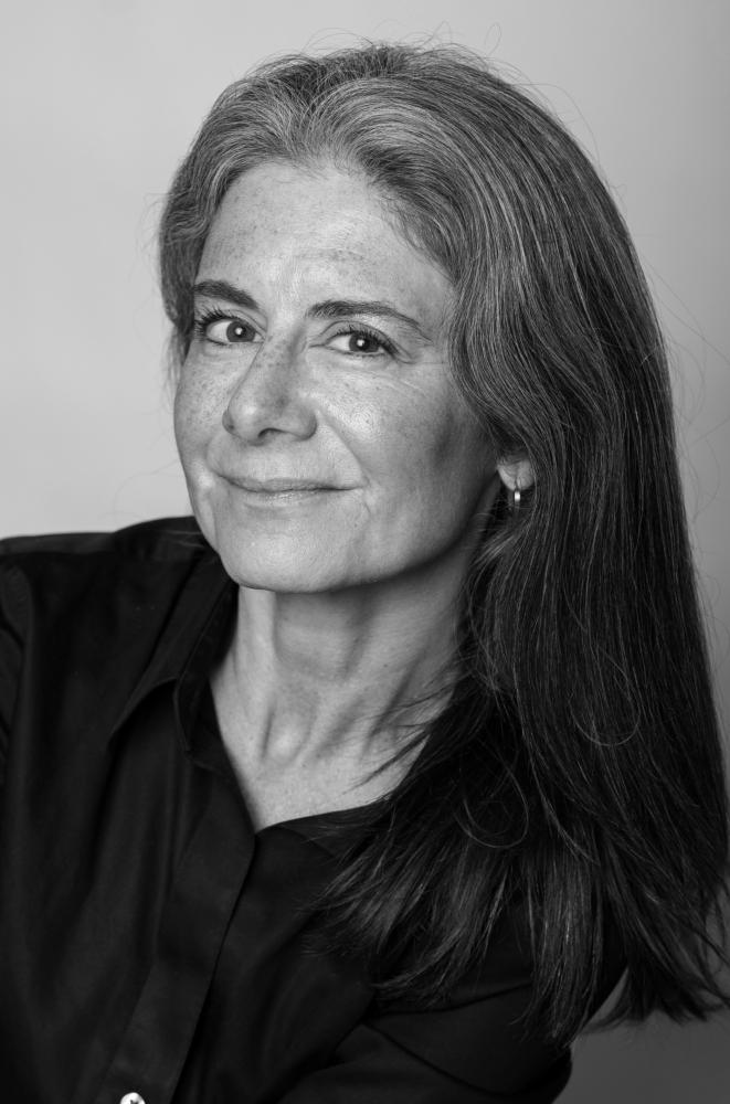 PAMELA BUROTTO