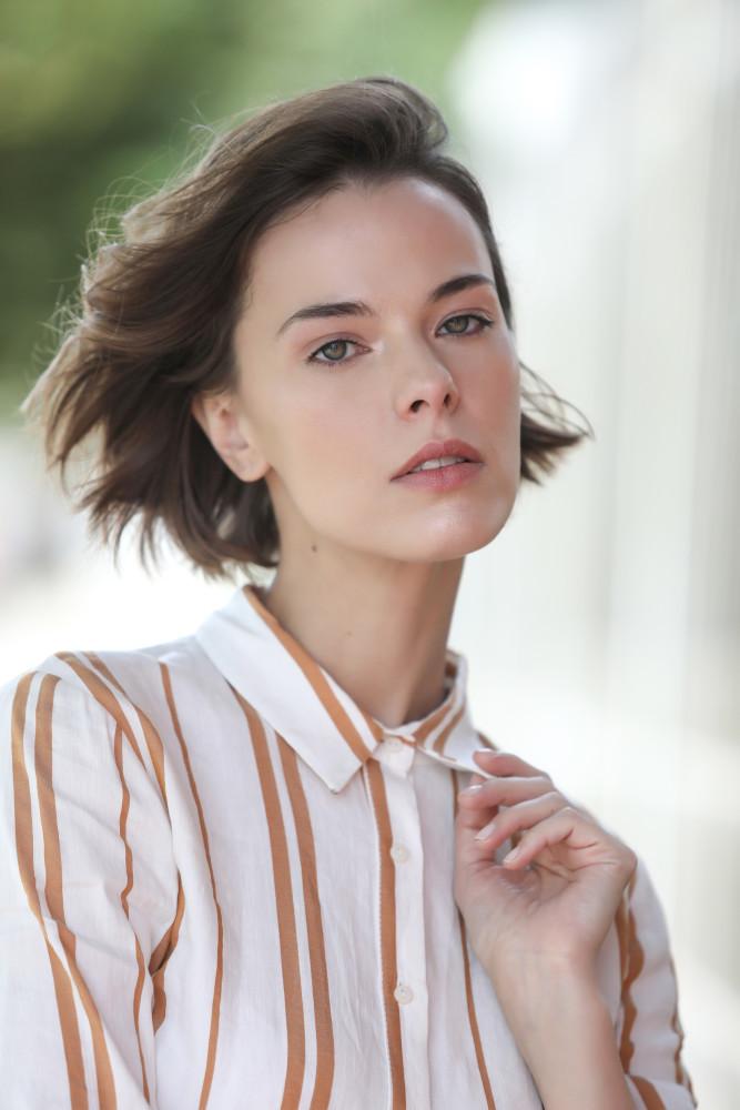 Juliana Filippio