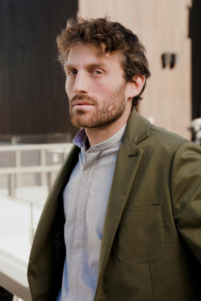Arturo Olavarria