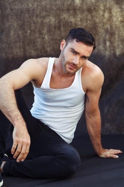 Diego Lodi