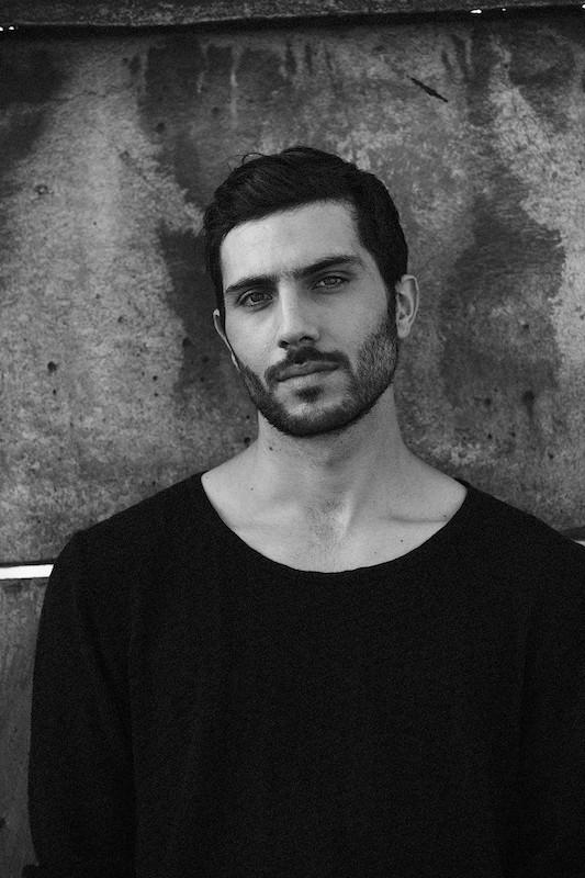 Diego Nawrath