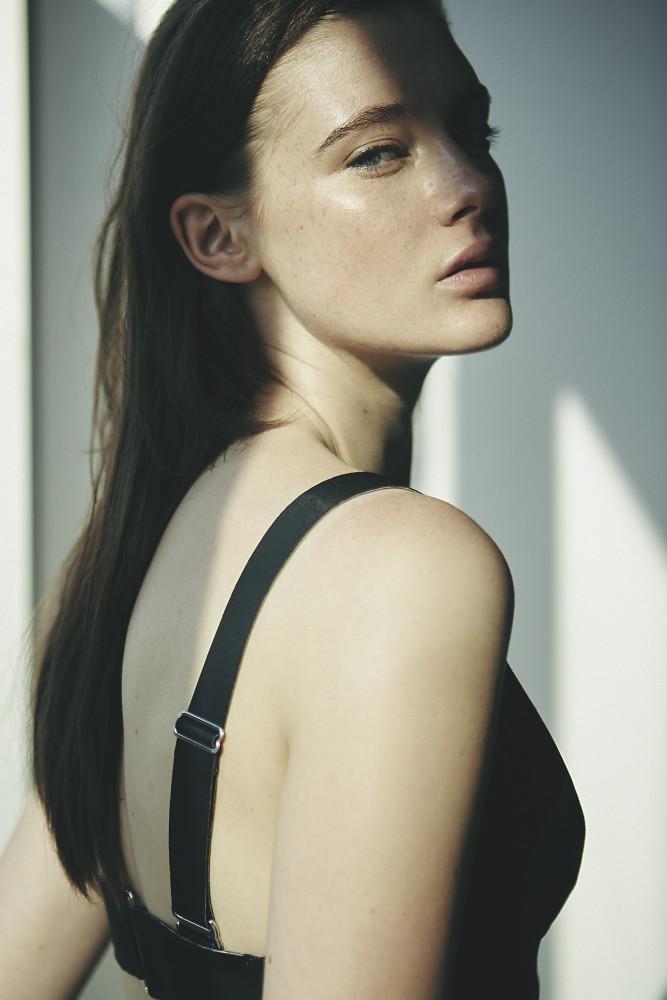 Lidija Simoliunaite