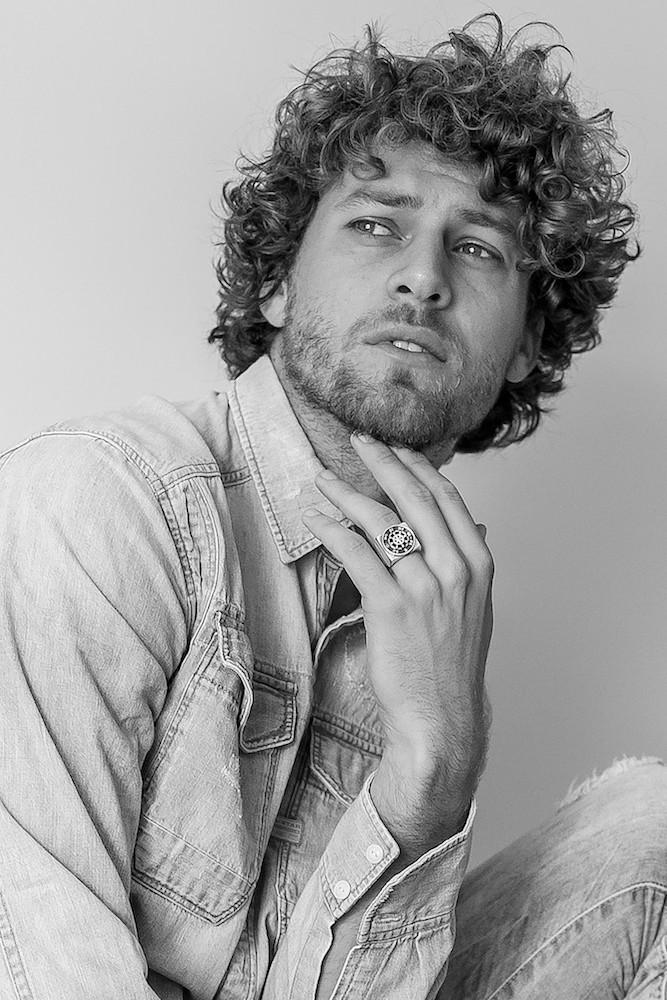 Felipe Guaranha
