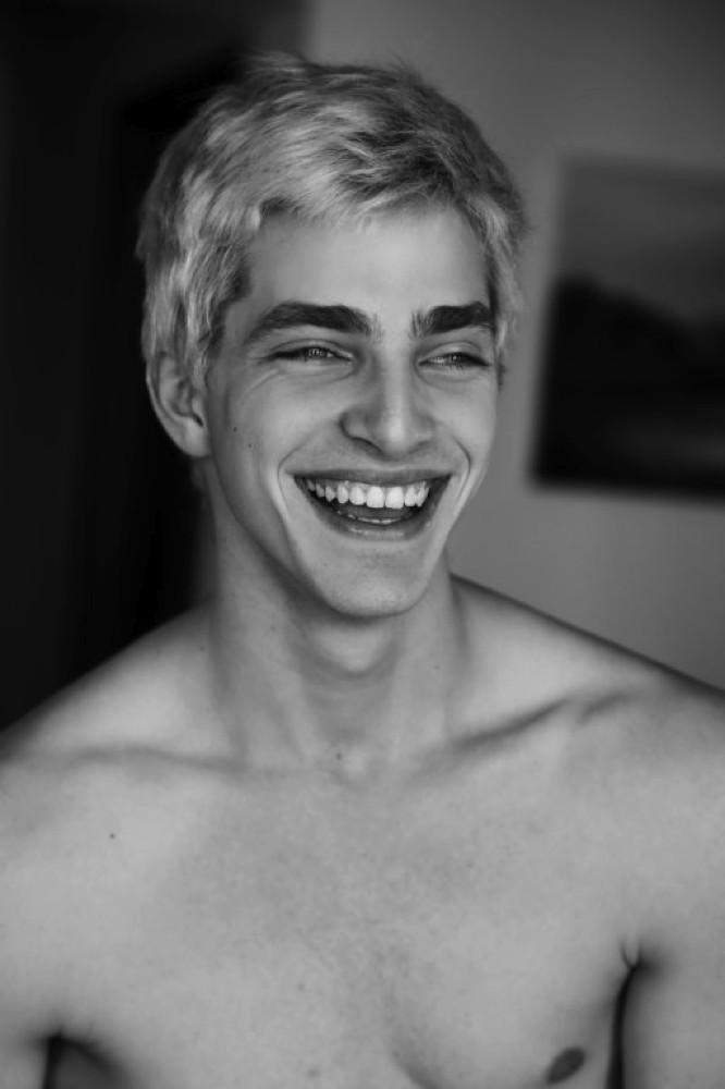 Felipe Munchen
