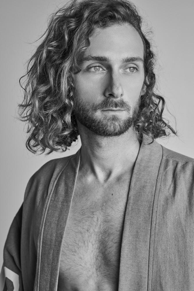 Jake Sheehan