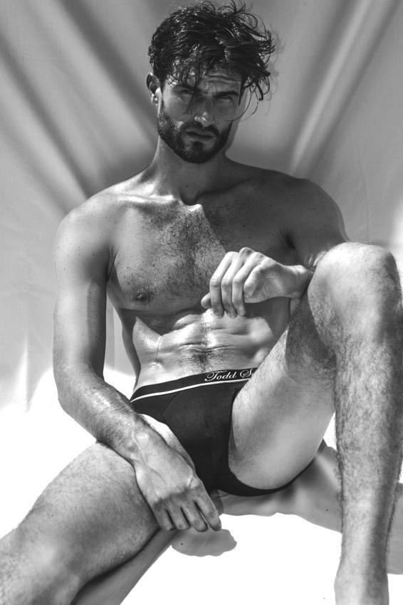 Juan Angel