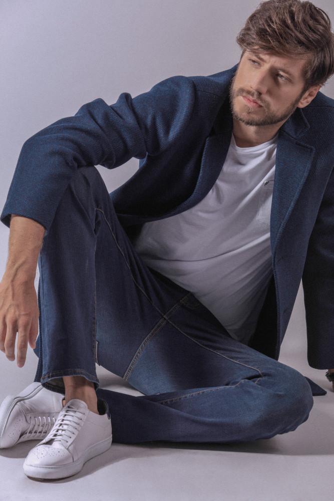 Julio Vieira