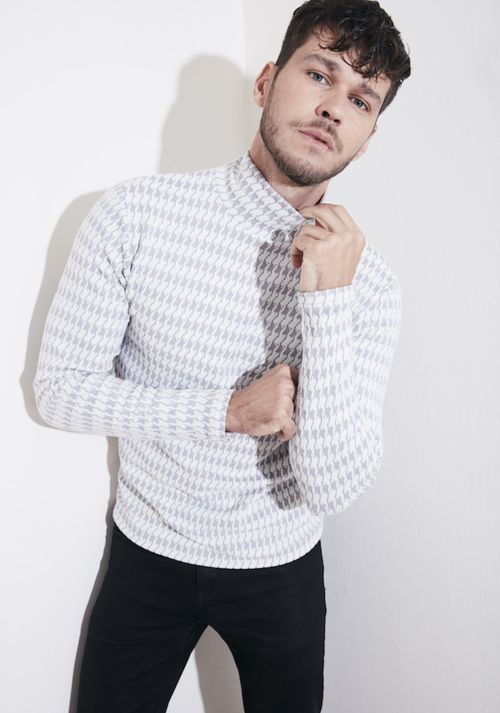 Luis Rocha