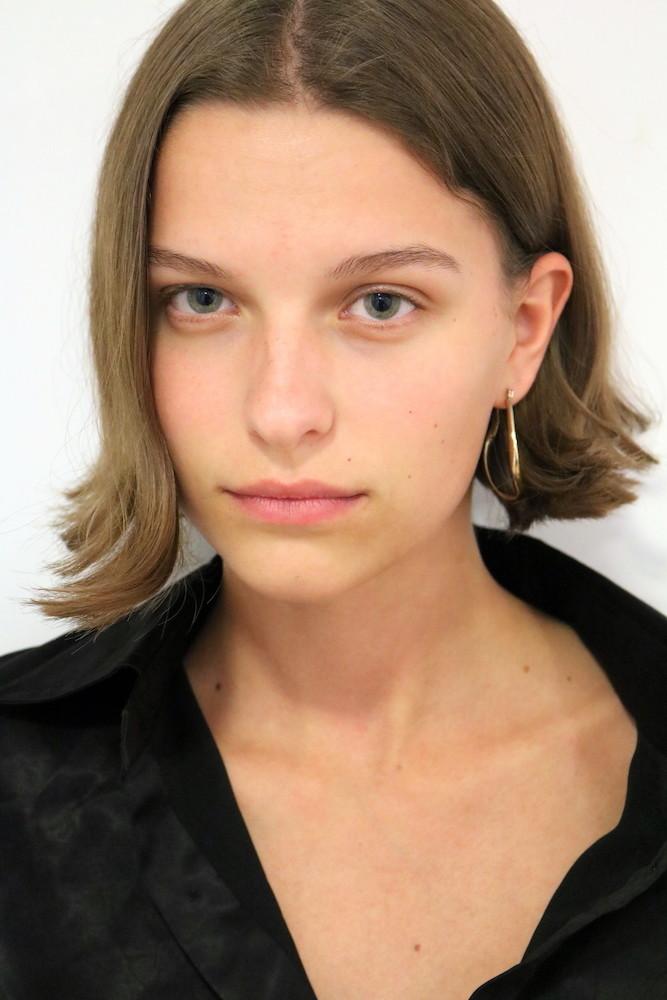 EMILIE OESTERBERG