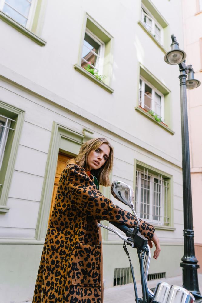 Darina Krasnikova