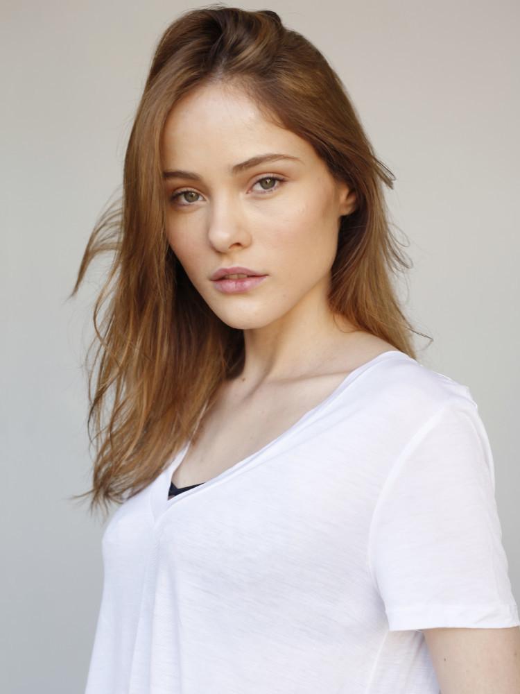 Ines Garcia