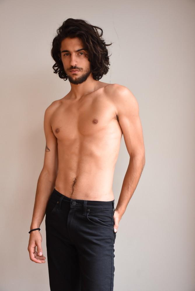 Rafael Hirmas