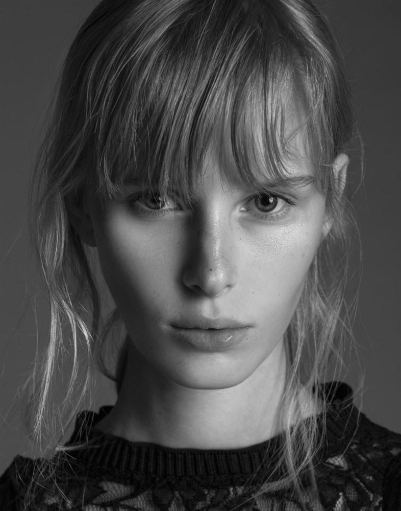 Agnieszka Lauterbach