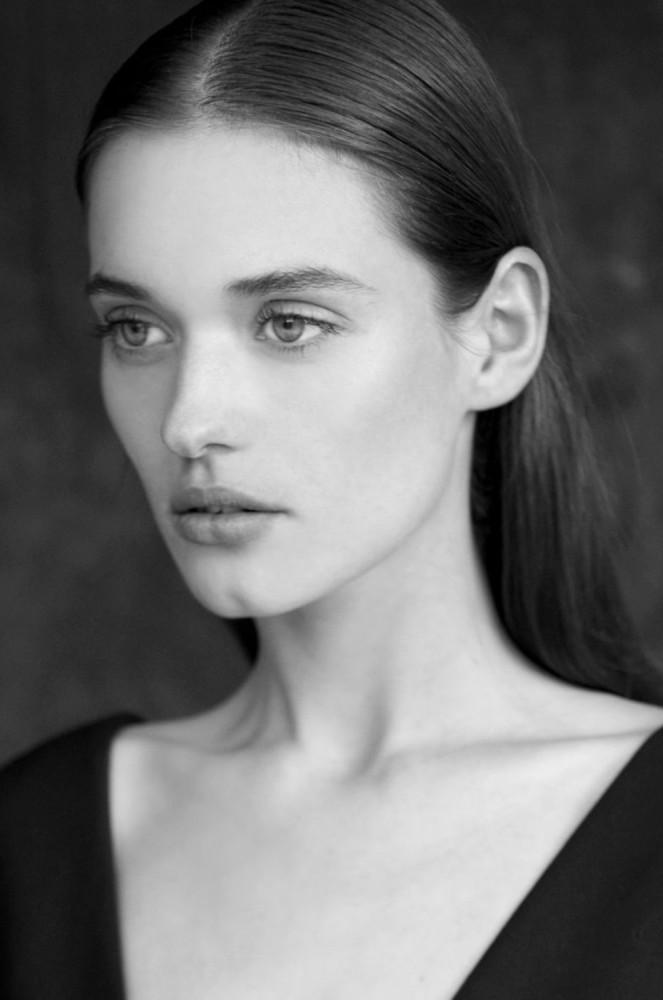 Natalia Wowczko