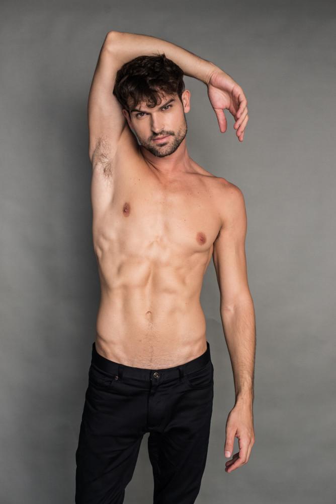 Leonardo Righetto