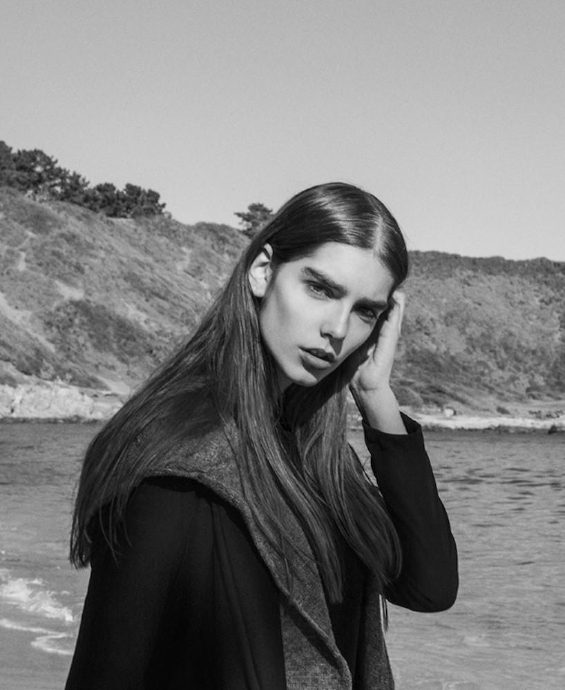 Agustina Benvenuto