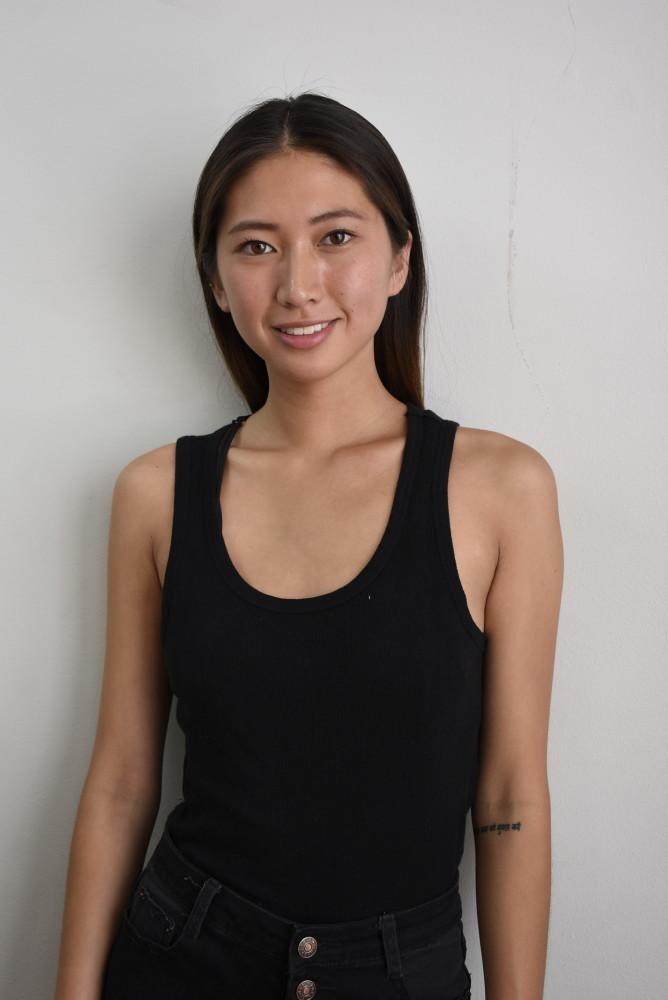 Pin Chen