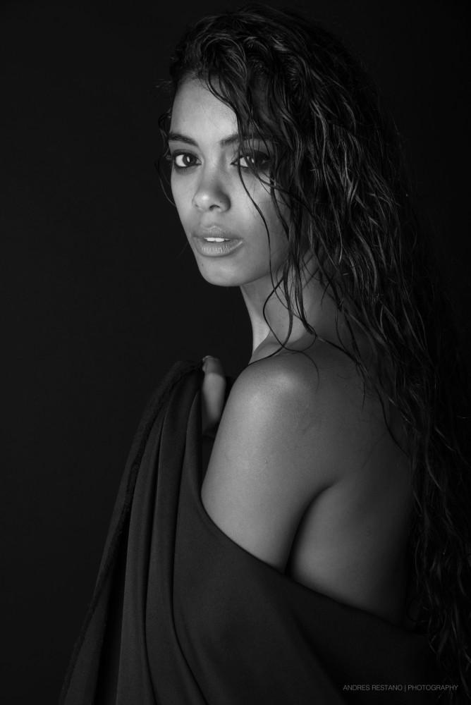Veronica Madera