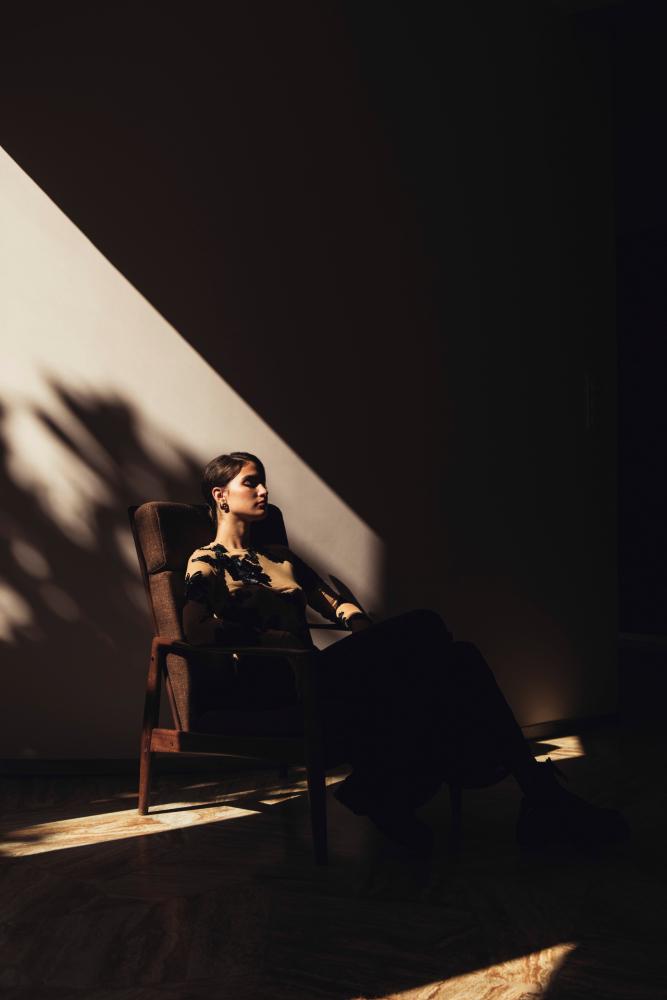 Ana Fawaz