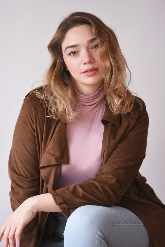 Catalina Jost