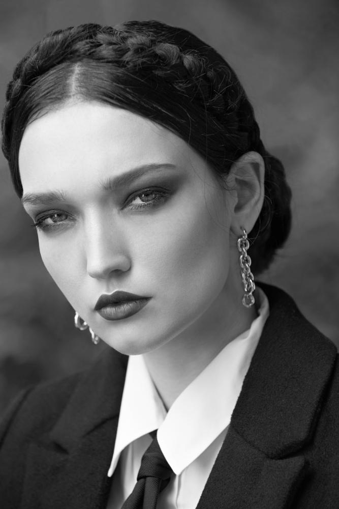 Lauren Skye