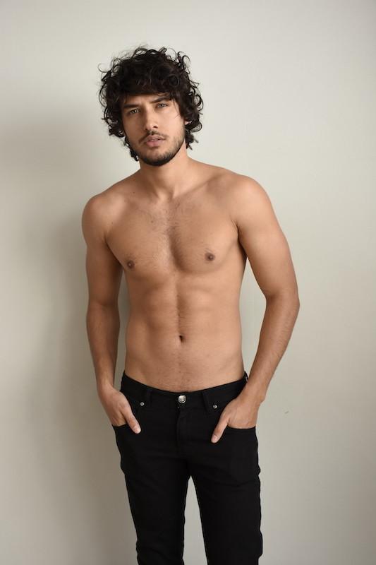 Rodrigo Lopes